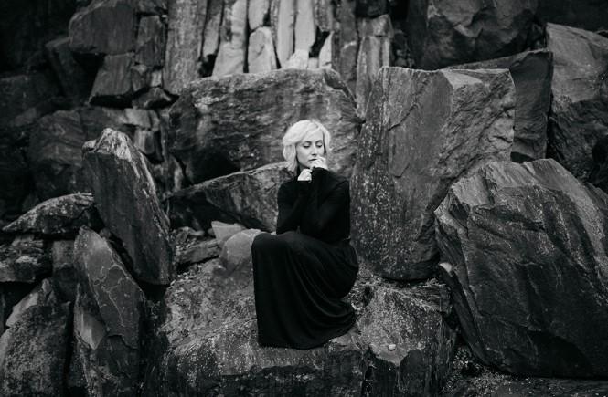 ©HellbuntFotografie/Juliane Großmann